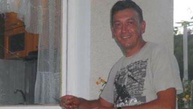 Издирваният в Лондон българин починал от инфаркт в автобус