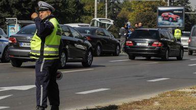 Столична община апелира: Утре не се движете с личните си коли