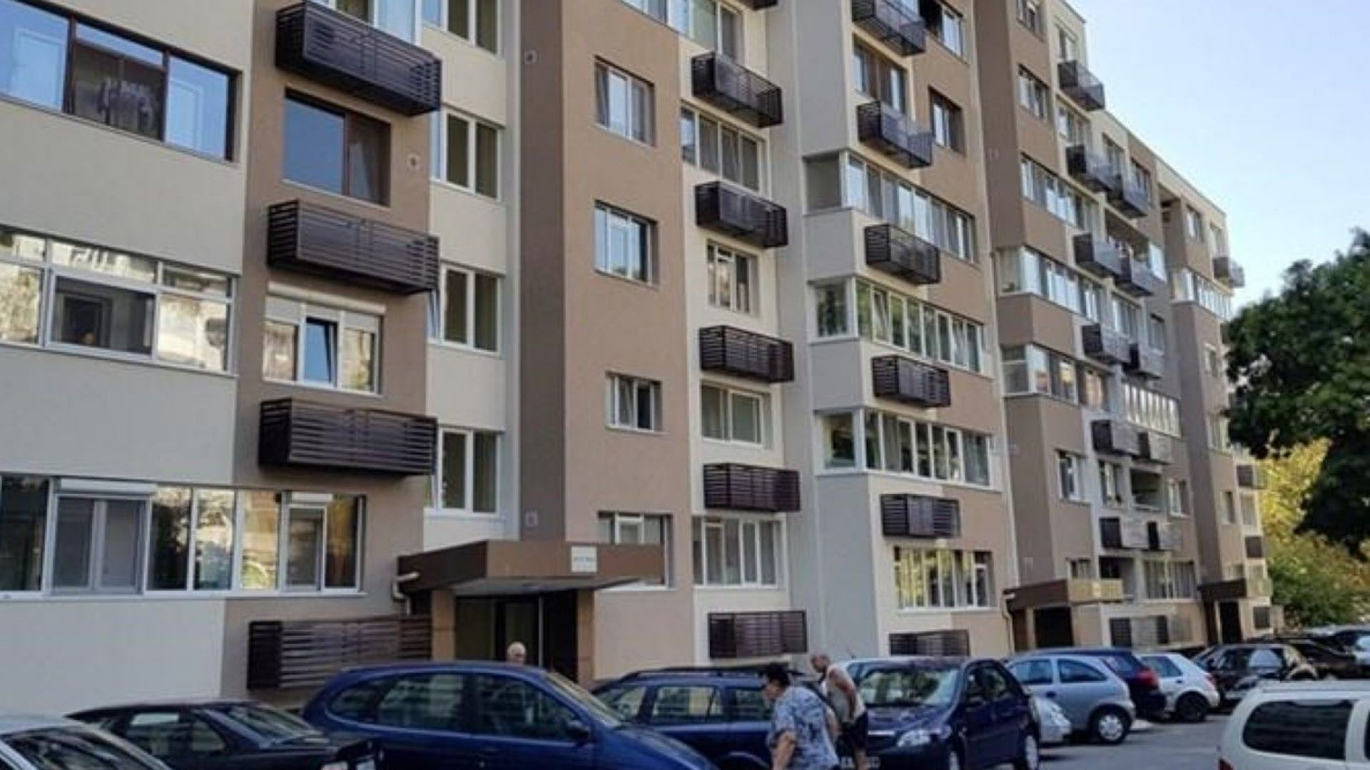 Обновяват 4328 сгради с 220 000 жилища