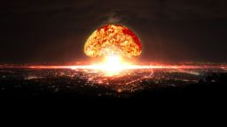 Ще преживеем ли ядрена зима?