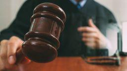 Белгийска фирма осъди ВАС за близо 1 млн. лв.