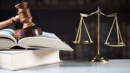 Гръцки съд осъди на 395 г. затвор двама руснаци