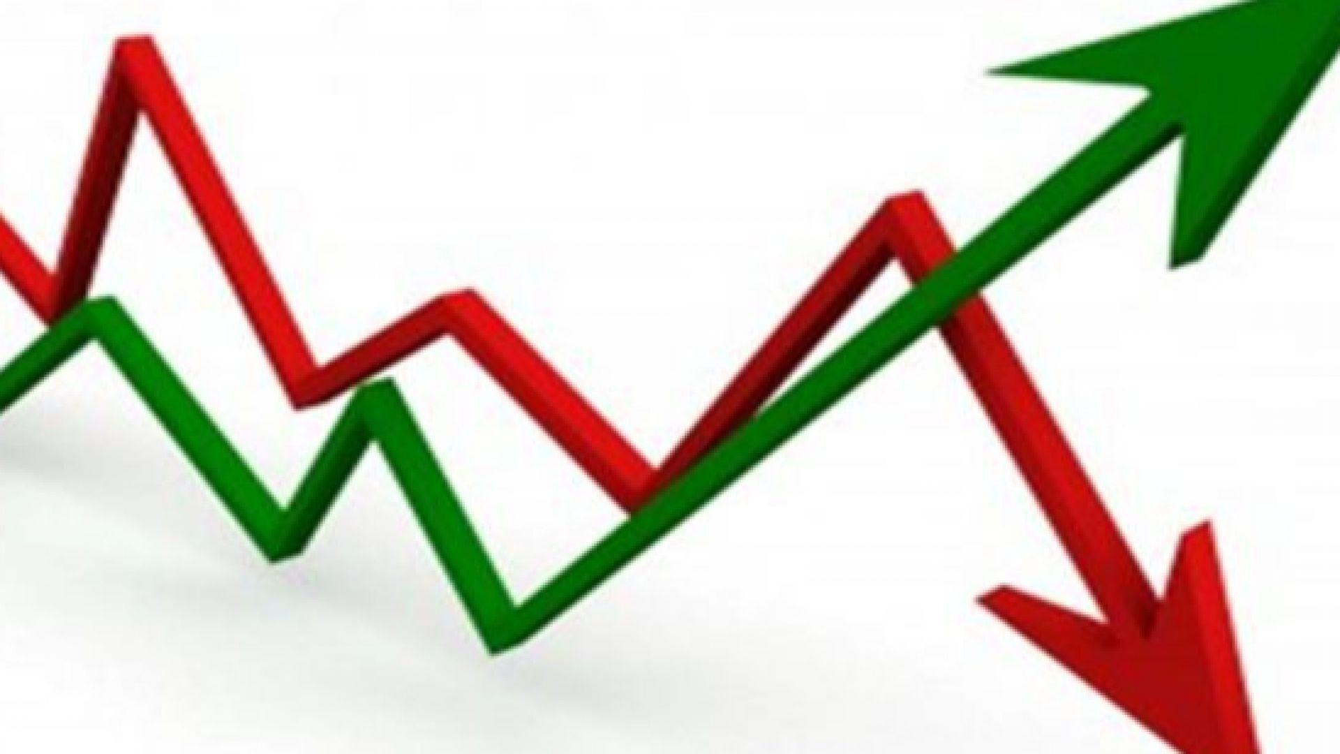 Вземанията на лизинговите дружества нараснали с 30 млн. за година