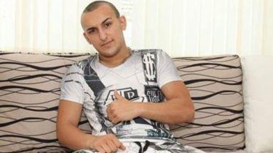 Наръганият в тролей младеж учи в спортното училище на ЦСКА