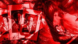 """Мрачният прорицател на утопията """"Септември ще бъде май"""""""