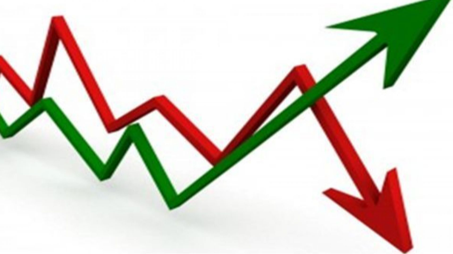 Ръстът на икономиката в еврозоната под очакванията