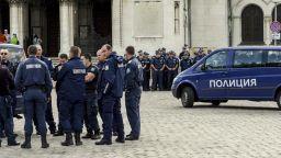 """Спешно назначават още полицаи в Ботевград след случая """"Пелов"""""""