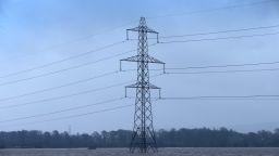 Какво трябва да знаем за либерализацията на електроенергийния пазар