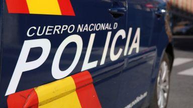 Масов арест: Българската мафия купувала момичета за проститутки в Мадрид