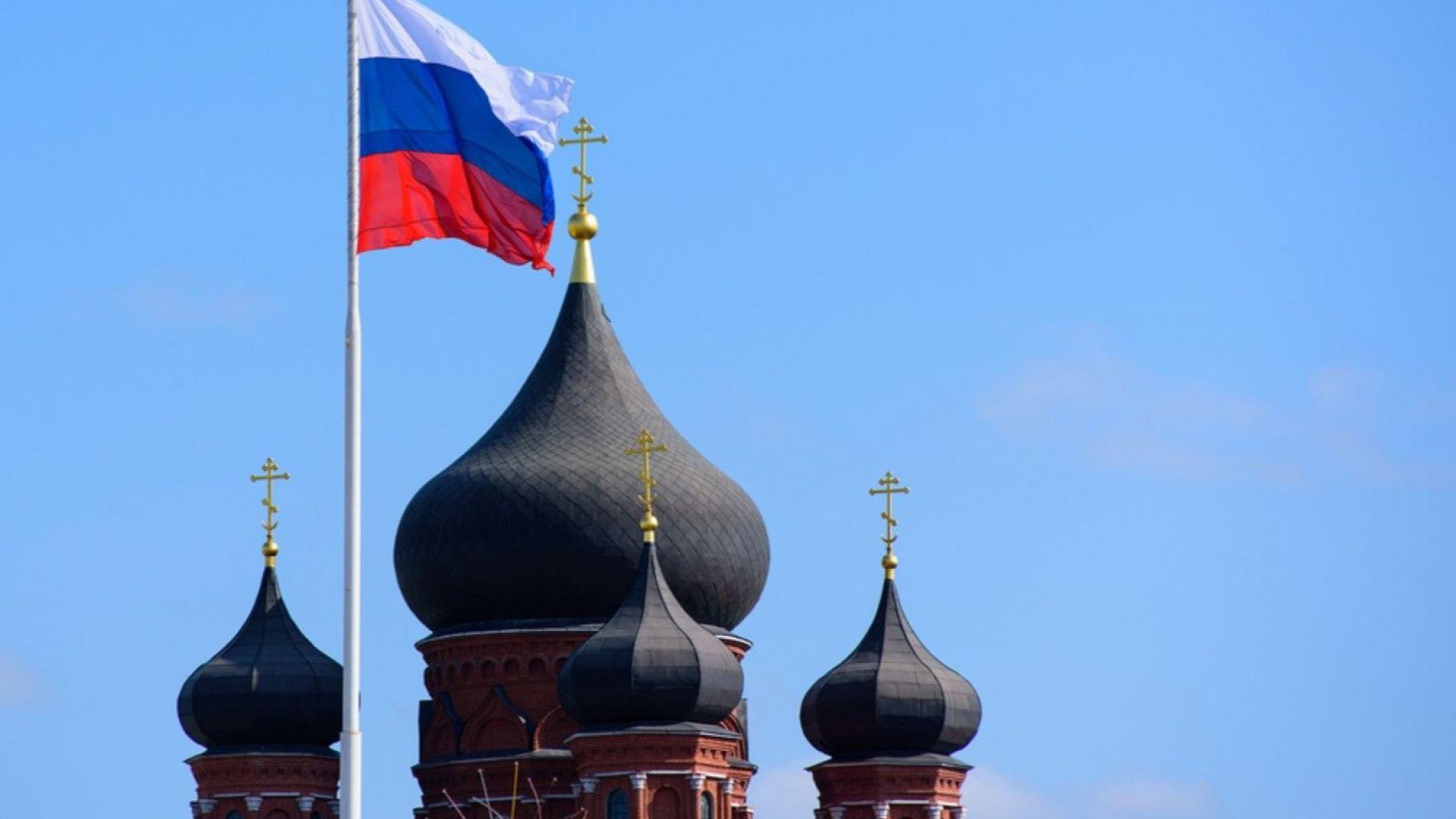 """Високопоставен член на партия """"Единна Русия"""" беше открит мъртъв в Москва"""