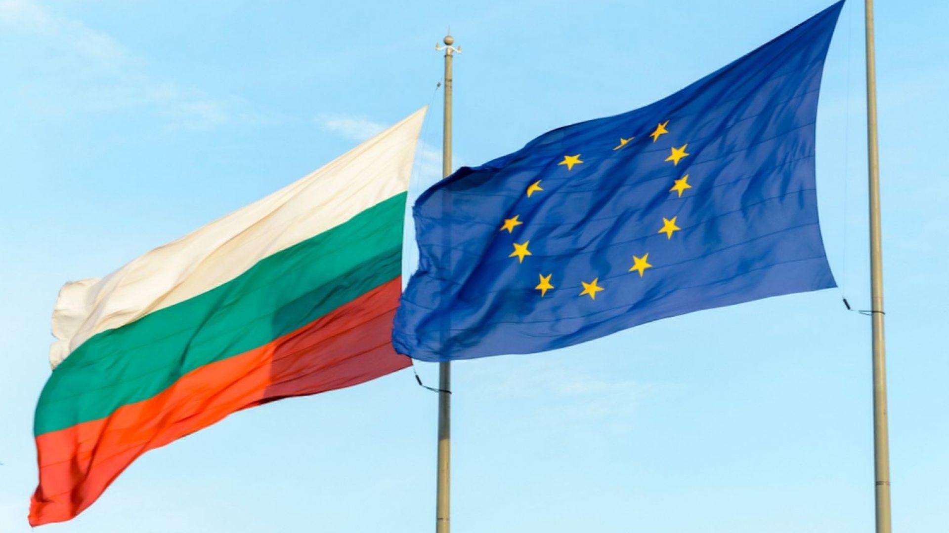 Бойко Борисов - домакин на Срещата на върха ЕС - Западни Балкани
