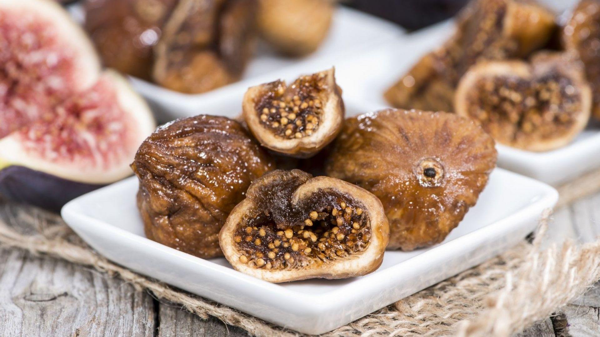 Храната с много фибри предпазва от настинки и грип