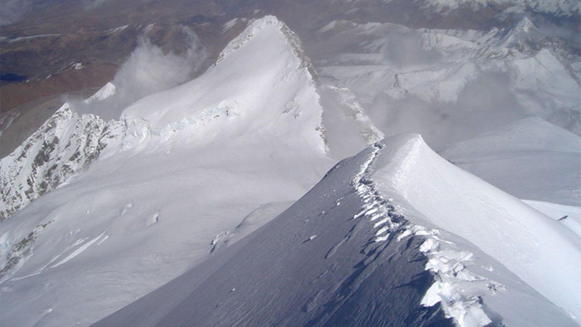Говори италианският алпинист, който последен е видял Боян Петров
