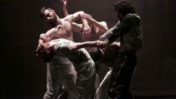 Световен театър в София стартира в началото на юни