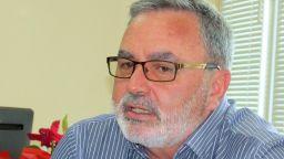 Експерт: Слухът за отровена вода в София е отвратително деяние
