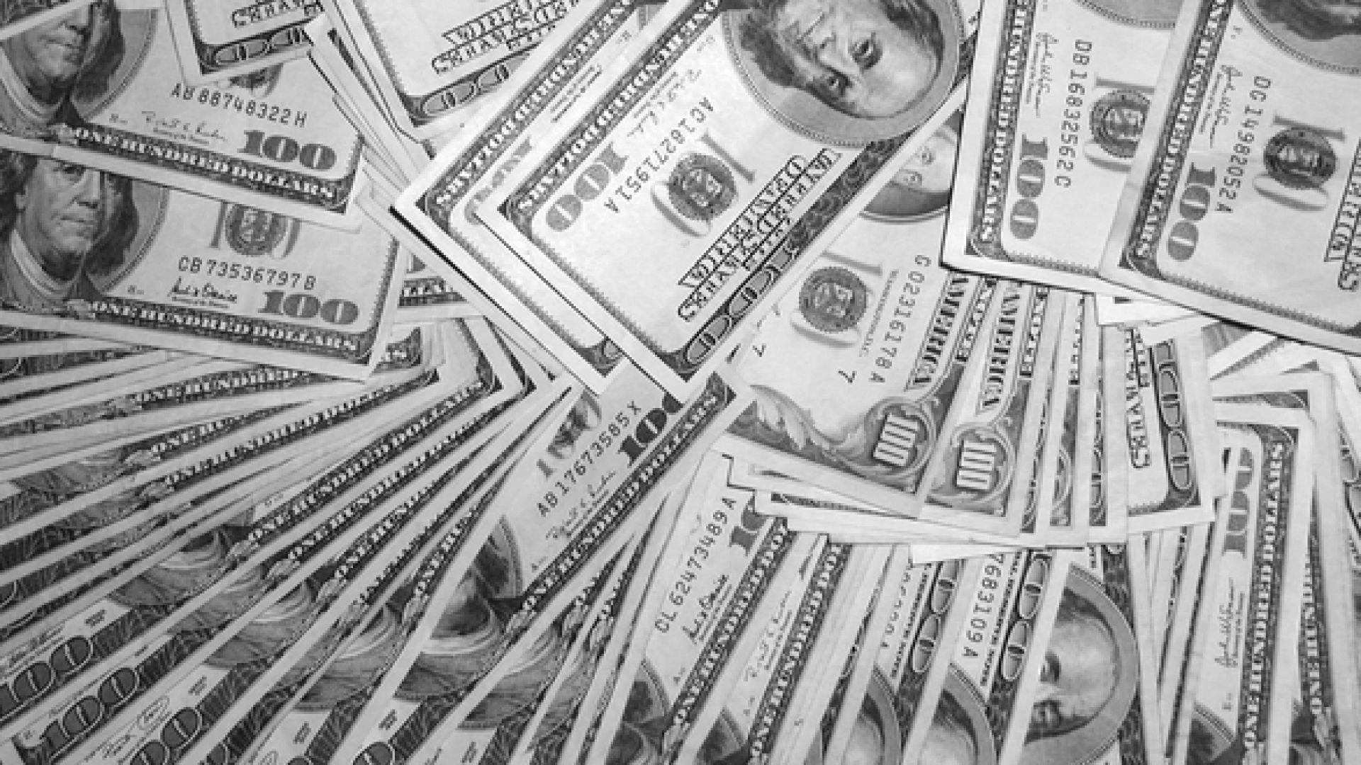 150 млн.долара  за руския бизнес от иранското споразумение