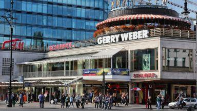 Въпреки санкциите: Руски олигарх накупи имоти в Германия за €1 милиард