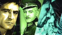 Петър Слабаков: Ако има милиционери, да излязат!