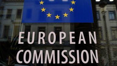 Следващата ЕК може да продължи наблюдението над България