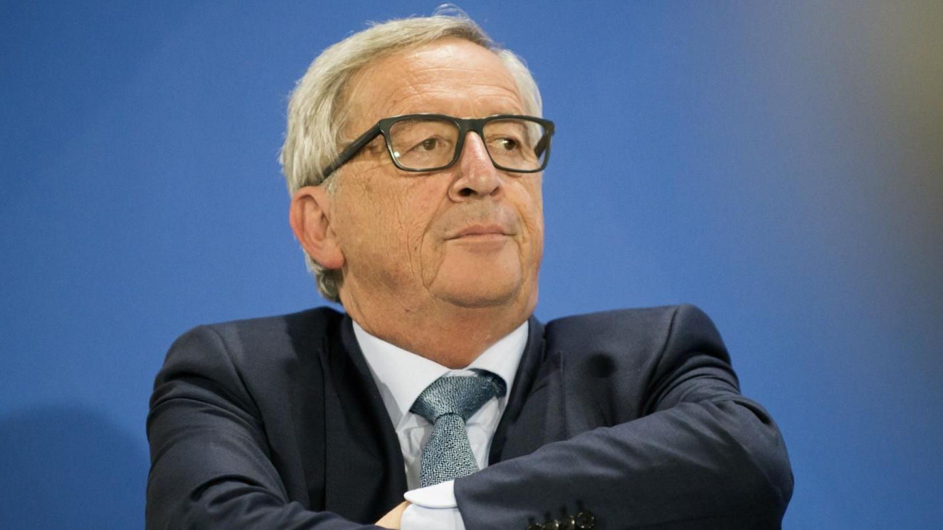 Брюксел се опълчи на Тръмп: Въвежда блокиращ механизъм за защита на европейските компании