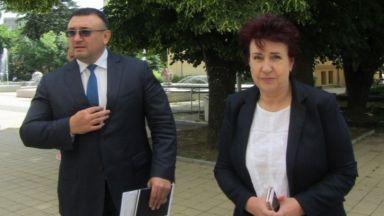 Младен Маринов: Издирването на Пелов не е преставало