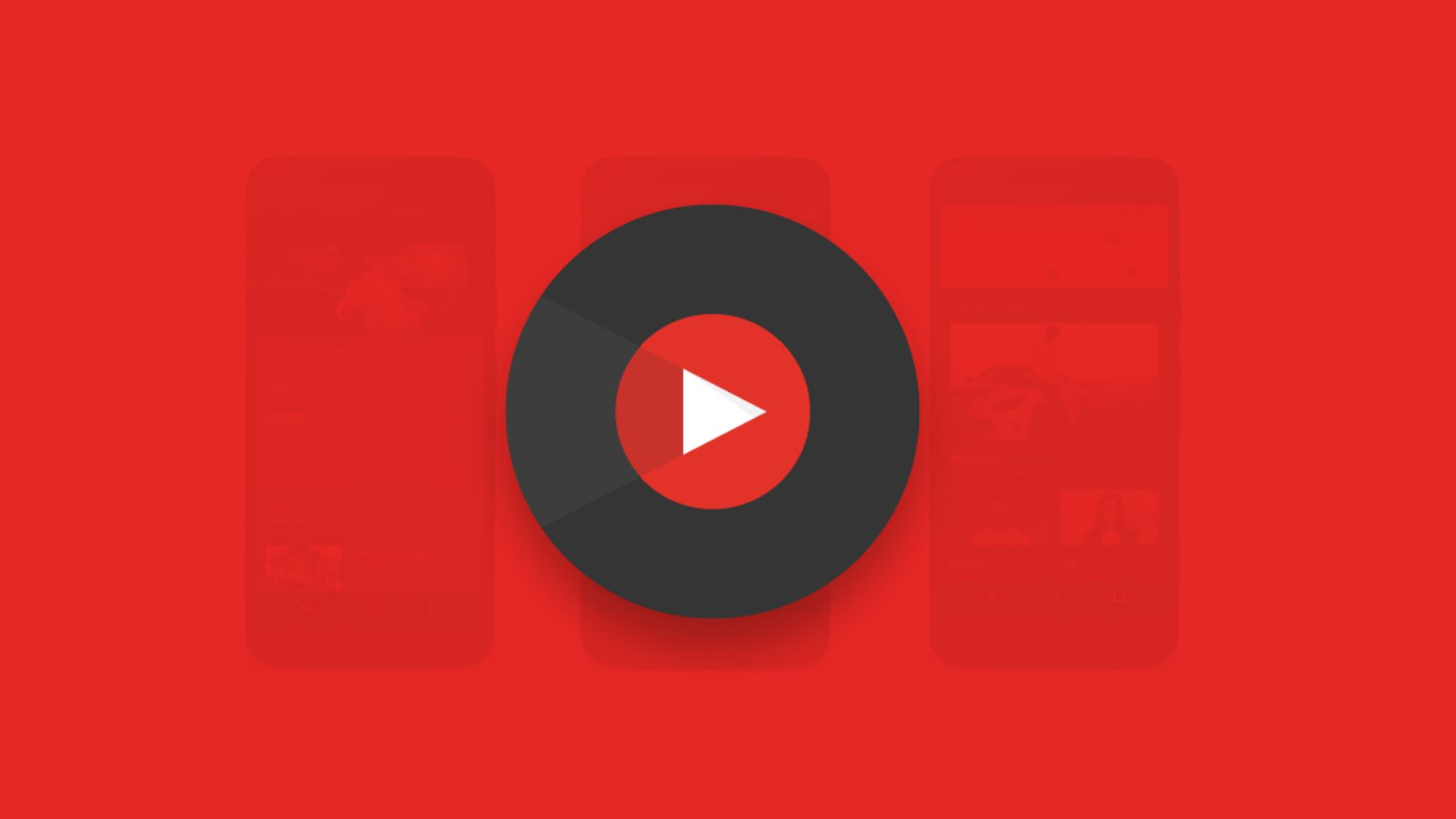 Ето как Google ще конкурира Spotify и Apple Music