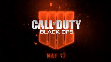 Call of Duty: Black Ops 4 без сингъл кампания