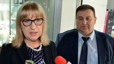 България е единствената страна в ЕС с вечни длъжници
