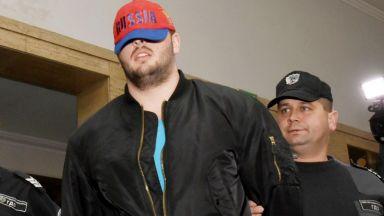 Братът на Йоан Матев отказа да свидетелства срещу него в съда