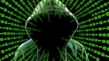 Най-известните хакери в света