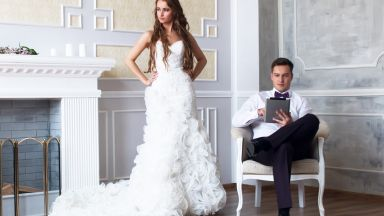 5 зодии, чиито представители не са (непременно) създадени за брак