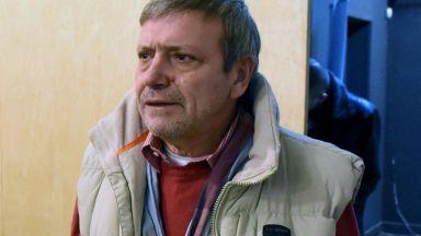 Красен Станчев: Ако има държавен дял в ЕРП-та, може да се управляват като КТБ
