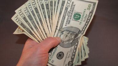 ЕК призова фирмите за директни плащания към централната банка на Иран