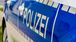 Двама загинали и множество ранени при стрелба в германския град Саарбрюкен