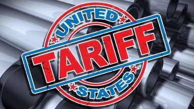 ЕС удря вноса на ключови американски стоки