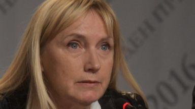 Елена Йончева осъди Бойко Борисов и ГЕРБ да ѝ платят 5000 лева