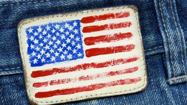 Уиски и дънки, внос от САЩ поскъпват от юни в  Европа