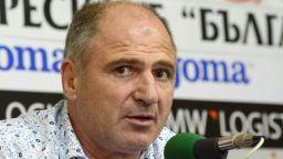 Кой ще наследи Ценко Чоков в Галиче? Ще стане ли Димитър Джамов отново кмет на Семчиново?