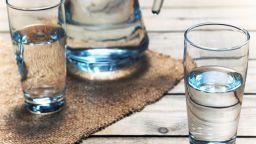 Спират топлата вода в райони на София за няколко дни