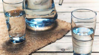 От ДАНС успокоили Таско Ерменков: софийската вода е чиста