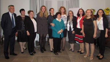 Сънародниците ни в Словашката република не срещат достатъчна подкрепа от българската държава
