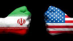 Иран с молба към ЕС: Компенсирайте загубите ни от санкциите на САЩ