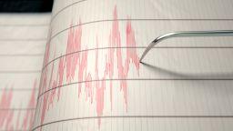 Земетресение от 5,6 степен разтърси Мексико