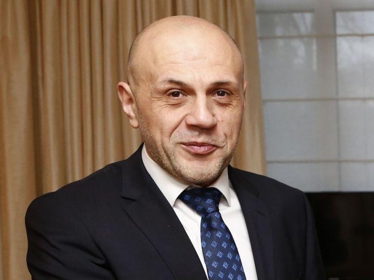 """Дончев: Пакетът """"Макрон"""" противоречи на принципите на ЕС"""