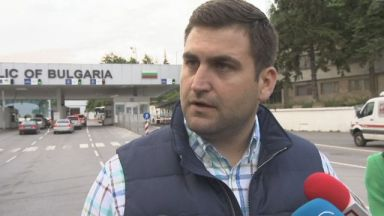 Евродепутат: Проектът Макрон е с три НЕ