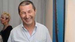 Икономистът Владимир Каролев стана дядо