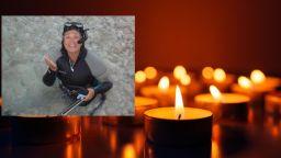 Почина репортерът на БНТ Цветелина Атанасова