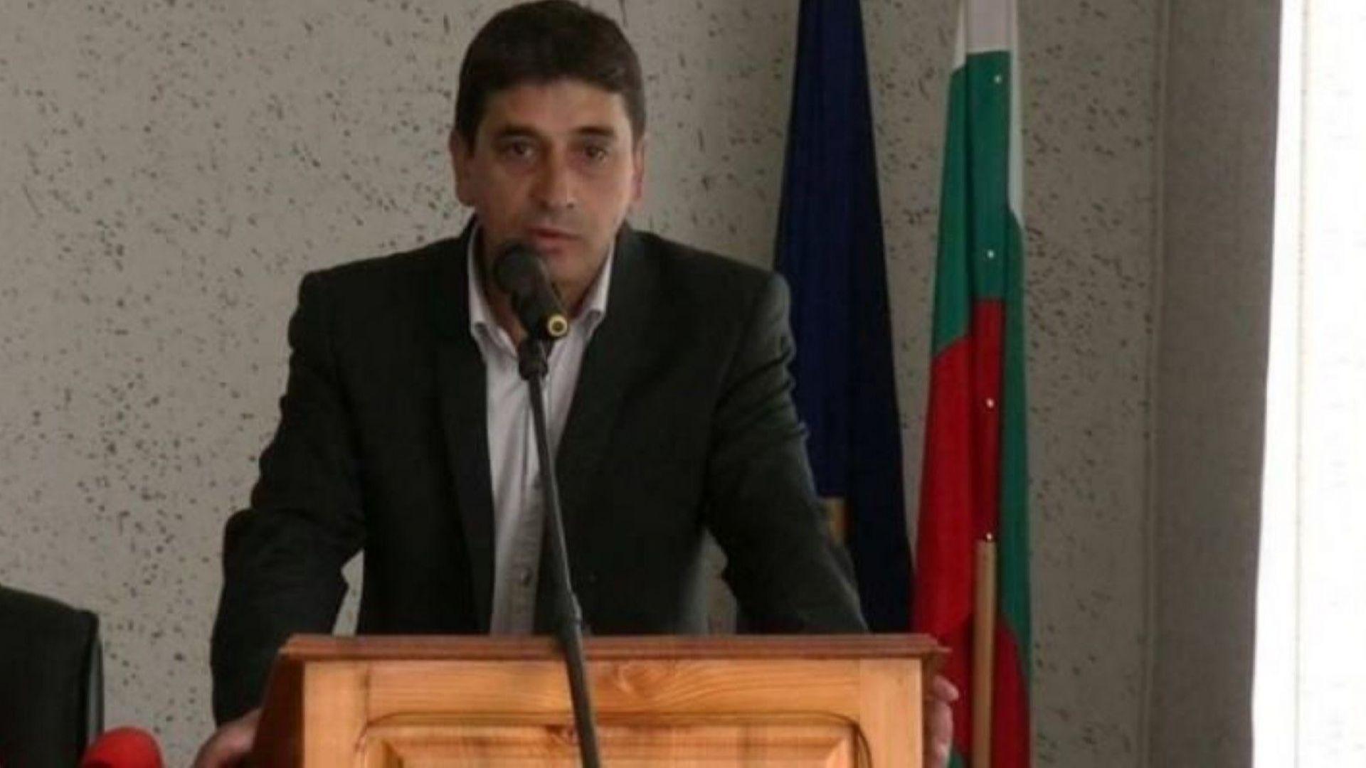 Преизбраха за кмет разследван за трафик на жени в Испания