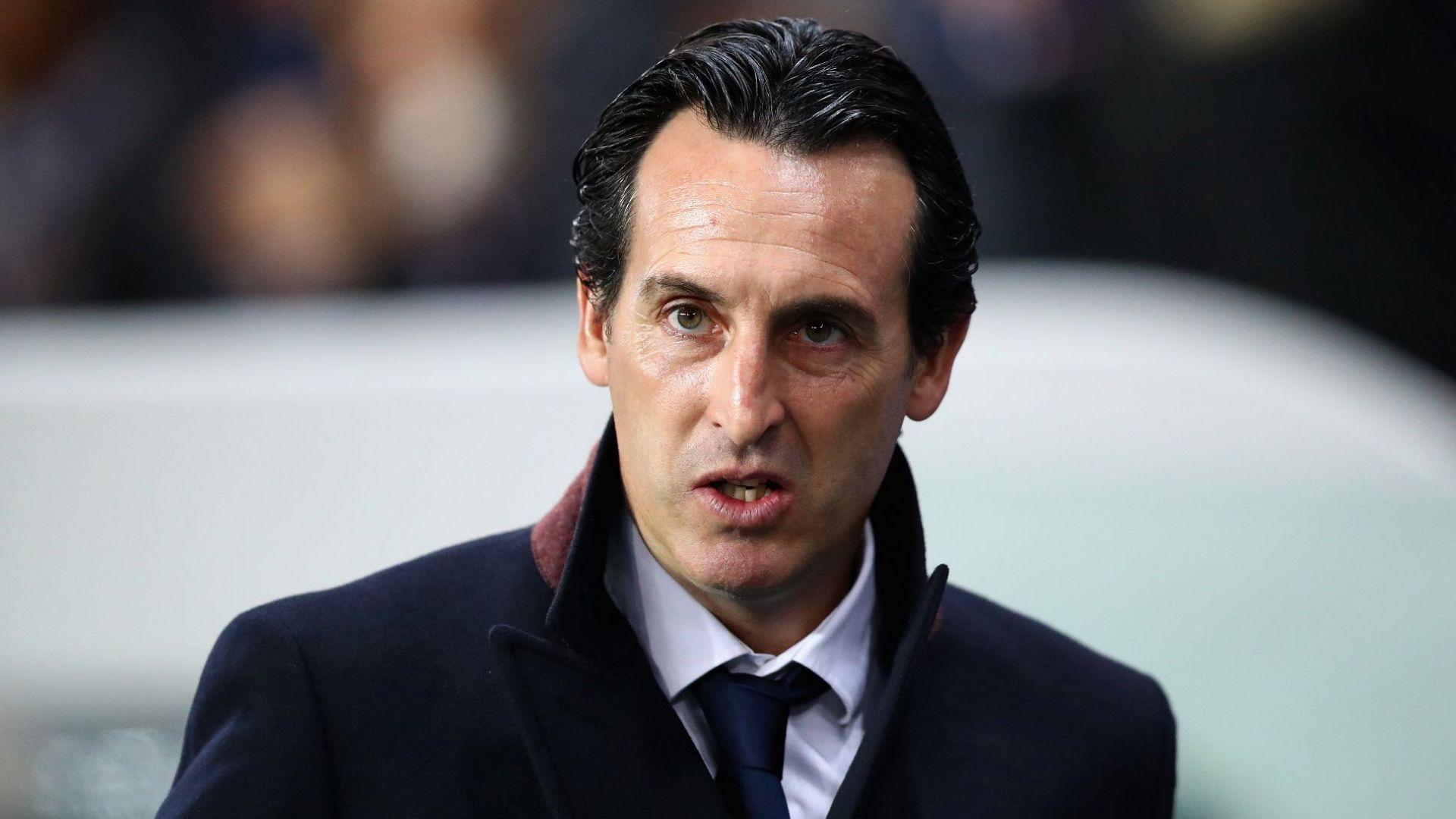 """Официално: Стана ясен наследникът на Венгер в """"Арсенал"""""""