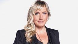 Елена Йончева: Присъдата за Борисов показва, че политиците нямат право да лъжат